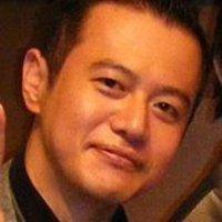 Yoshioka Ryota