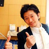 Kobayashi Tasuku