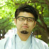 Matsumoto Daiki