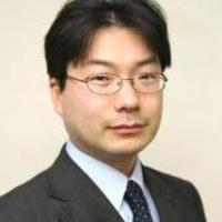 Seki Akihiro