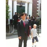 Ishizuka Koichi