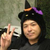 Usami Shinsuke