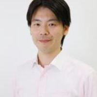 Yoshida Koichiro