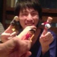 Hamada Kyohei
