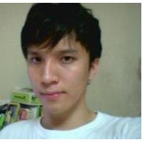 Jin Jangyeon