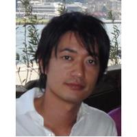 Tsunoda Yoshiaki