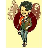 Watanabe Takashi