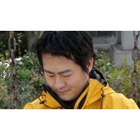 Aizu Tsuyoshi