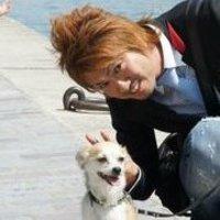 Mitsuda Hiroki