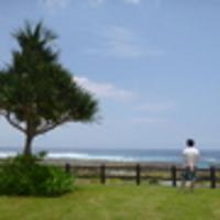 Miyagawa Akifumi