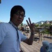 Nishimoto Takashi