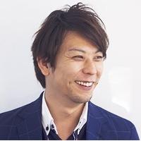 Mizuno Tomoyuki