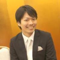 Taguchi Nozomi