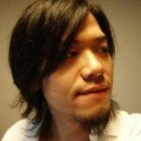 Hiraoka Daisuke