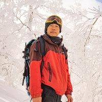 Koizumi Yasunobu