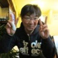 Shirasawa Mitsuhiro