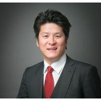 汲田 宏司