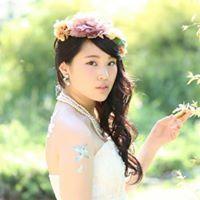 Nishii Kaori