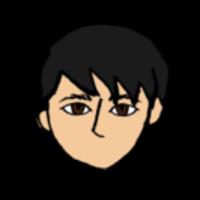 Aizawa Hidenari
