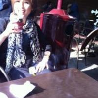 Yun Fehyon