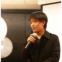 Sasaki Hiroya