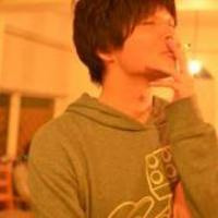 Kato takumi