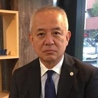 渡辺 康生
