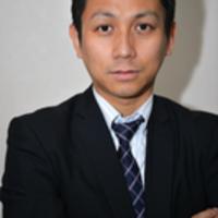 Kato Seiji
