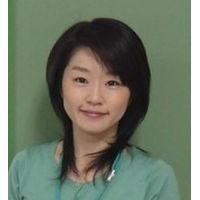 Izumi Yuko