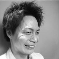 Yamada Hayato