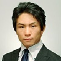 Shoji Masayuki