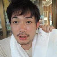 鈴木 晋二