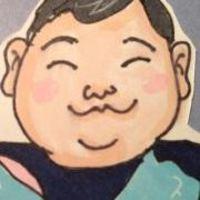 Sugai Ichiro