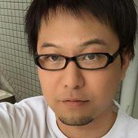 Kawai Haruki