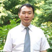 Watanabe Tomoyuki