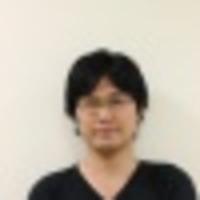 Miyasaka Tomohiro