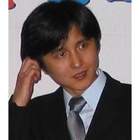 Jeong Sujin