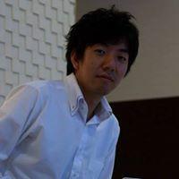 Takaishi Akiyoshi