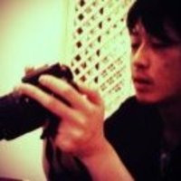 Takai Shoichi