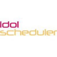 idol scheduler