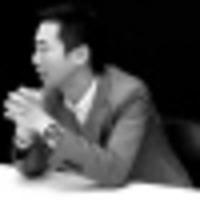 Jonishi Takeshi