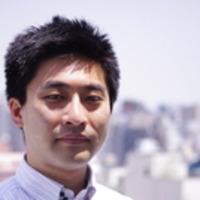Takezawa Shinichiro
