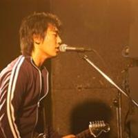 前田 海夢