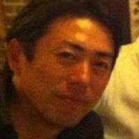 Suga Kazuyuki