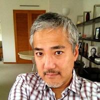Miura Toshi