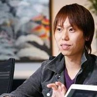Sakamoto Yoshichika