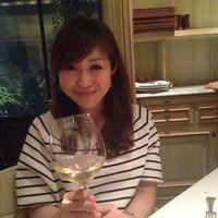 Yazawa Mariko