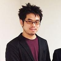 坂本 健介