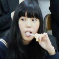 Kisaka Nao