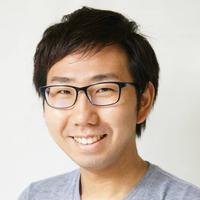 Hashida Kazuhide